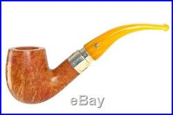 Peterson Rosslare Royal Irish 69 Tobacco Pipe Fishtail