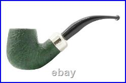 Peterson St. Patrick's Day XL90 2020 Tobacco Pipe