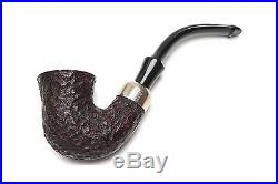 Peterson Standard Rustic XL 315 Tobacco Pipe PLIP