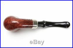 Peterson Standard Smooth 301 Tobacco Pipe PLIP
