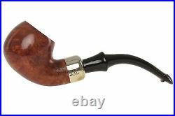 Peterson Standard Smooth 303 Tobacco Pipe PLIP
