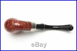 Peterson Standard Smooth 312 Tobacco Pipe PLIP