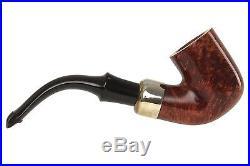 Peterson Standard Smooth 313 Tobacco Pipe PLIP
