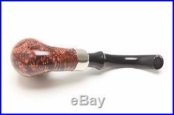 Peterson Standard Smooth 314 Tobacco Pipe PLIP