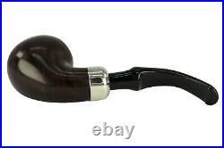 Peterson System Standard 302 Heritage Tobacco Pipe PLIP