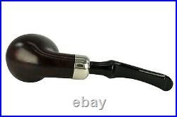 Peterson System Standard B42 Heritage Tobacco Pipe PLIP