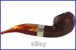 Peterson Tara 80S Tobacco Pipe