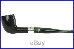 Peterson Valentia Belgique Tobacco Pipe