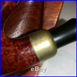 Peterson of Dublin System Standard XL 315 Smoking Pipe New 11