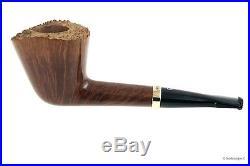 Pipa Ardor Venere con vera in oro (AR24) pfeife / pipas / smoking pipe