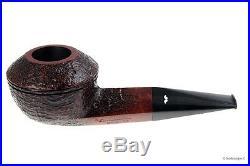 Pipa Caminetto Sabbiata media Rhodesian (CAM22) pfeife / smoking pipe / pipas