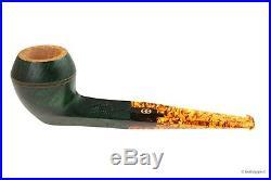 Pipa Chacom Brasil 5 Bulldog smoking pipe / pfefe / pipas / cachimbos