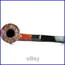 Pipa Radica Smoking Pipe Pfeife Stanwell Deluxe Royal Guard 63 Danish Design