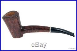 Pipa Ser Jacopo L1 VA Cherrywood (SJ75) smoking pipe / pfeife / pipas