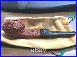 Rare Vintage Pipe Savinelli Capri 509 Smoking Pipe NEW! Wow! Make offer please