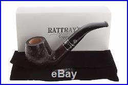 Rattray's Celtic 16 Tobacco Pipe