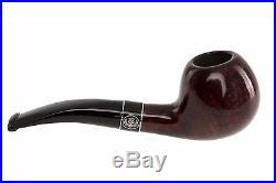 Rattray's Scottish Thistle 13 Tobacco Pipe