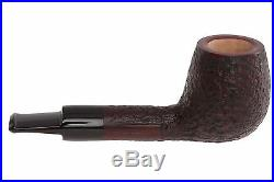 Rattray's Short Fellow 58 Tobacco Pipe Rustic