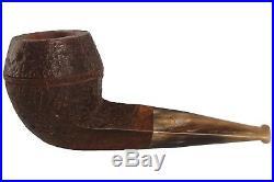 Rattray's Stubby 41 Tobacco Pipe Bulldog