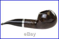 Savinelli Bianca 320 Tobacco Pipe Smooth