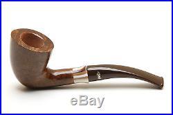 Savinelli Caramella Liscia 920 KS Tobacco Pipe
