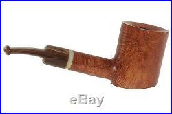 Savinelli Dolomiti 311 KS Tobacco Pipe Smooth