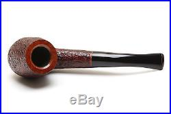 Savinelli Hercules Brownblast EX 606 Tobacco Pipe