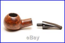 Savinelli Hercules Lisce EX 320 Tobacco Pipe