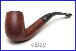 Savinelli Hercules Lisce EX 606 Tobacco Pipe