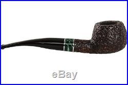 Savinelli Impero 315 KS Rustic Tobacco Pipe Prince