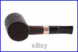 Savinelli Marte 311 KS Tobacco Pipe Rustic