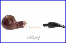Savinelli Marte 320 KS Tobacco Pipe Smooth