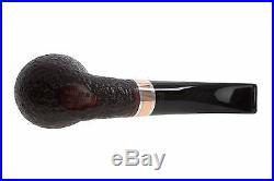 Savinelli Marte 616 KS Tobacco Pipe Rustic