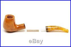 Savinelli Miele Honey Pipe 628 Tobacco Pipe