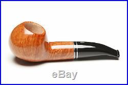 Savinelli Monsieur Smooth 320 KS Tobacco Pipe