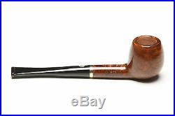 Savinelli Petite Brown 202 Tobacco Pipe