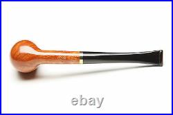 Savinelli Petite Natural 105 Tobacco Pipe