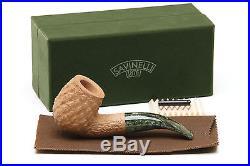 Savinelli Pigna 616 Rustic Tobacco Pipe