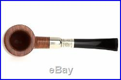 Savinelli Spigot Natural 122 Tobacco Pipe