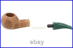 Savinelli Spinosa 320 KS Tobacco Pipe