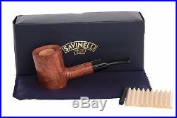 Savinelli Spring 311 KS Tobacco Pipe