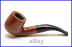 Savinelli Spring Liscia 622 KS Tobacco Pipe