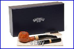 Savinelli Sunset 315 KS Tobacco Pipe