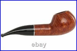 Savinelli Tre 321 Tobacco Pipe Smooth