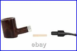 Savinelli Trevi 311 KS Tobacco Pipe Smooth