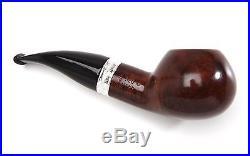Savinelli Trevi Liscia 320 Tobacco Pipe