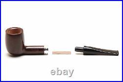 Savinelli Trevi Smooth 111 KS Tobacco Pipe