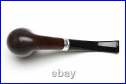Savinelli Trevi Smooth 606 KS Tobacco Pipe