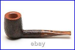 Savinelli Tundra Brownblast EX 111 Tobacco Pipe