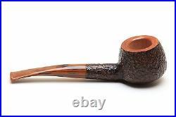 Savinelli Tundra Brownblast EX 315 Tobacco Pipe